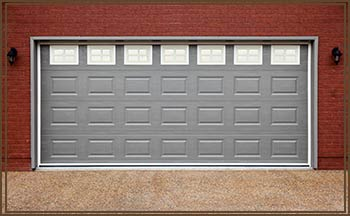 SOS Garage Doors Pompano Beach, FL 954-376-3129